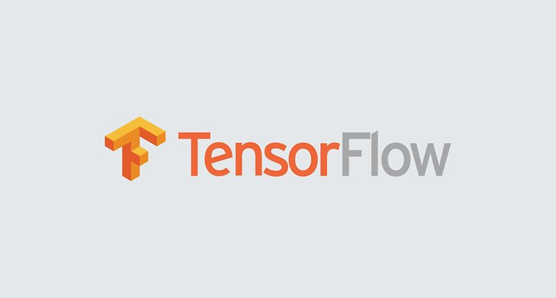 tensorflow framework