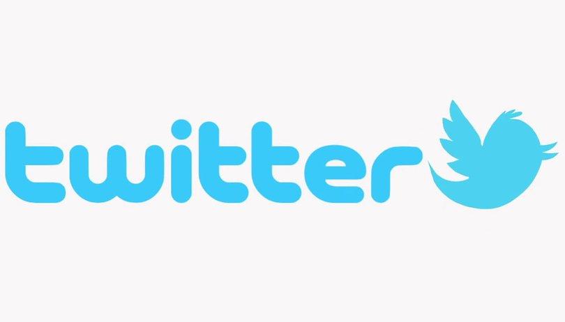 Twitter : voici comment revenir à l'ancien design