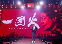 Xiaomi CEO loses $149 million on a bet