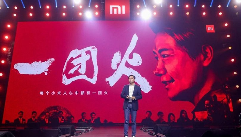 Xiaomi to focus on smartphones and AIoT in 2019