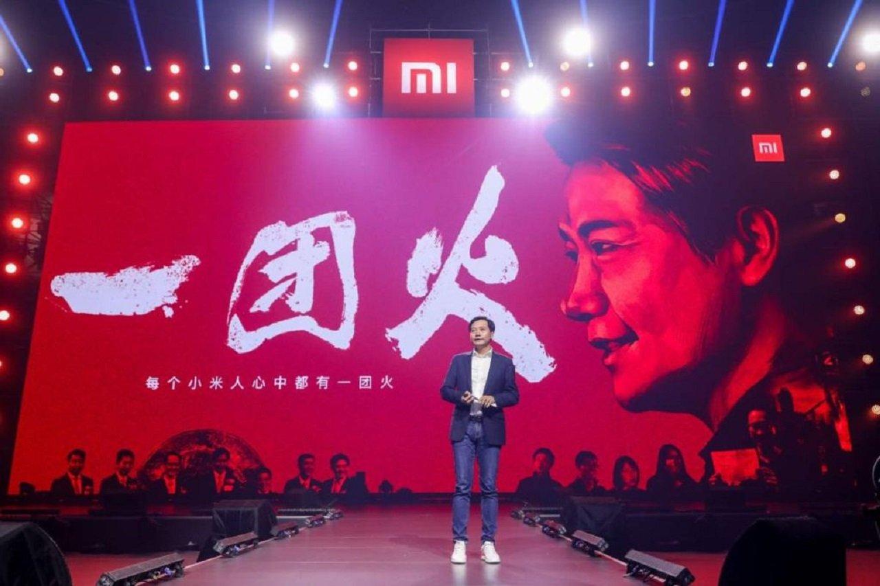 Xiaomi-CEO verliert 132,5 Millionen Euro in Wette