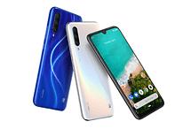 Xiaomi Mi A3: Neues Mittelklasse-Smartphone mit Android One