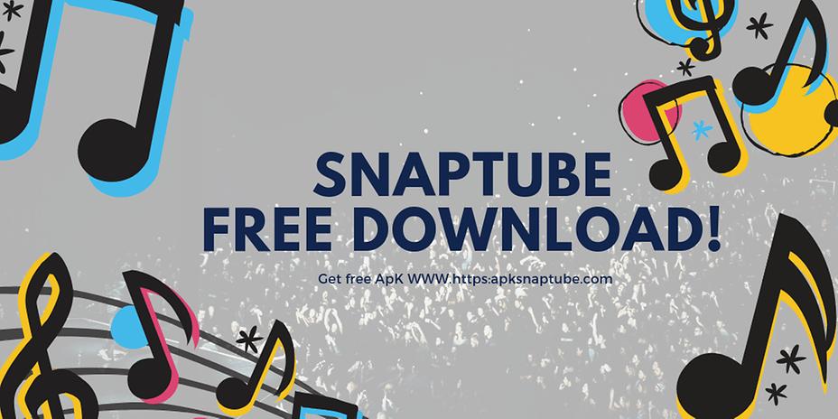 snaptube latest version 2019 download