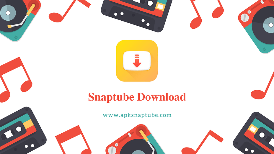 Snaptube Video Downloader Androidpit Forum