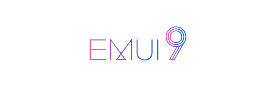 Honor 8 — EMUI 9 0, The Android 9 Pie for Honor Smartphones