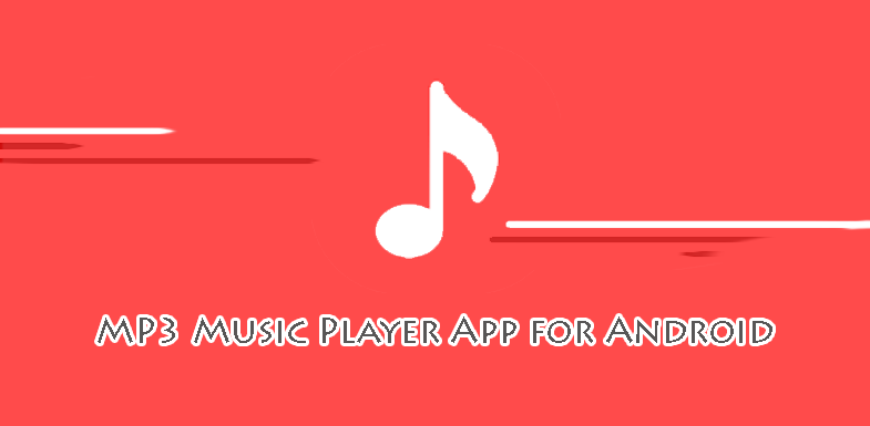 Free] Mp3 Music Player App - Best Android Audio Player