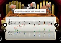 Transformez-vous en percussion grâce au Music Fingers