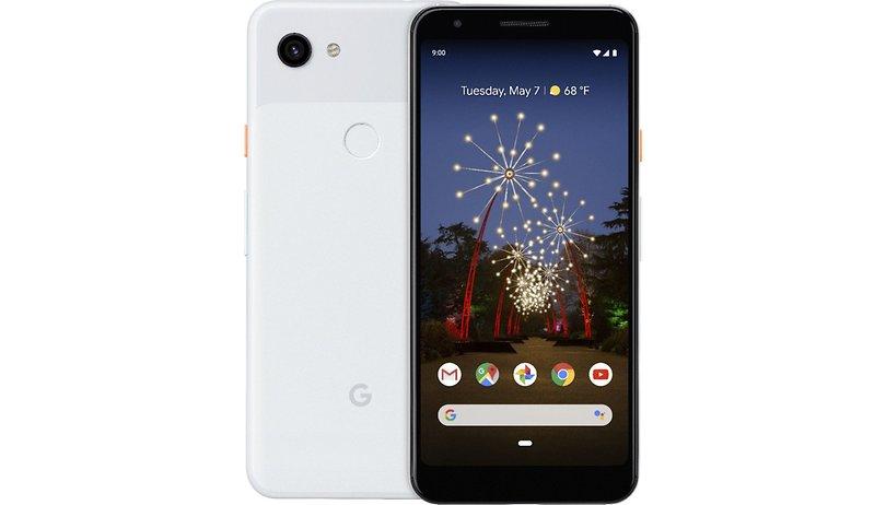 Google: So teuer sollen Pixel 3a und Pixel 3a XL werden