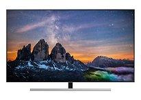 Samsung TV Plus lance 4 nouvelles chaînes de cinéma gratuites