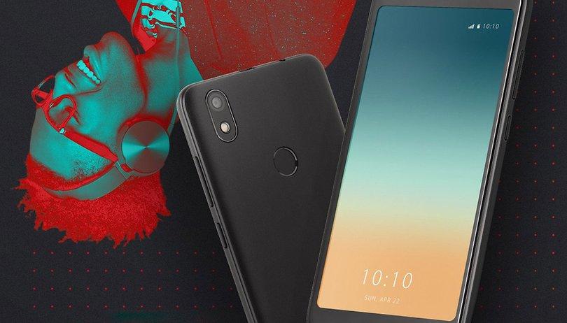 Semp TCL lança série de smartphones básicos com Android Go a partir de R$ 349