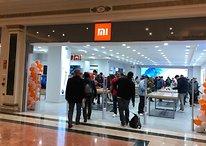 Xiaomi kommt nach Deutschland: Erster Mi Store eröffnet im Frühjahr