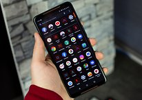 Os melhores aplicativos para Android do momento