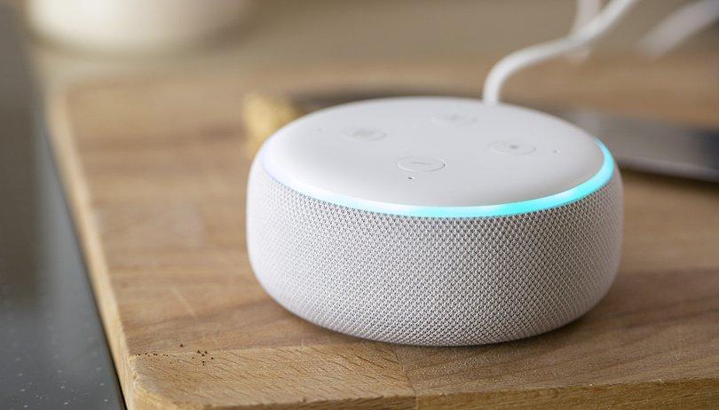 Amazon: Viele Echo-Modelle und Fire TV Stick stark reduziert