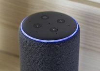 Wie Forscher Smart Speaker ohne Sprache überlistet haben