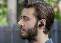 Kabellose Kopfhörer mit ANC: Die besten In-Ears 2020