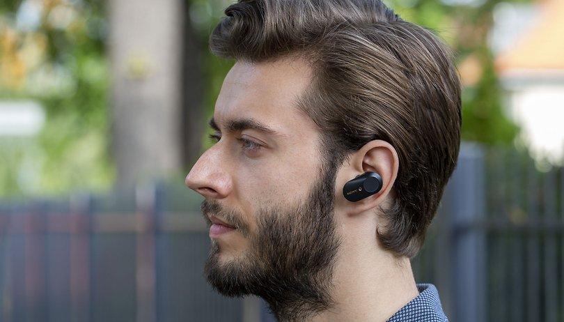 Les meilleurs écouteurs sans fil à réduction de bruit de 2020