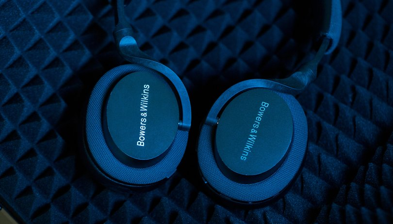 Bowers & Wilkins PX5 recensione: le cuffie wireless di classe