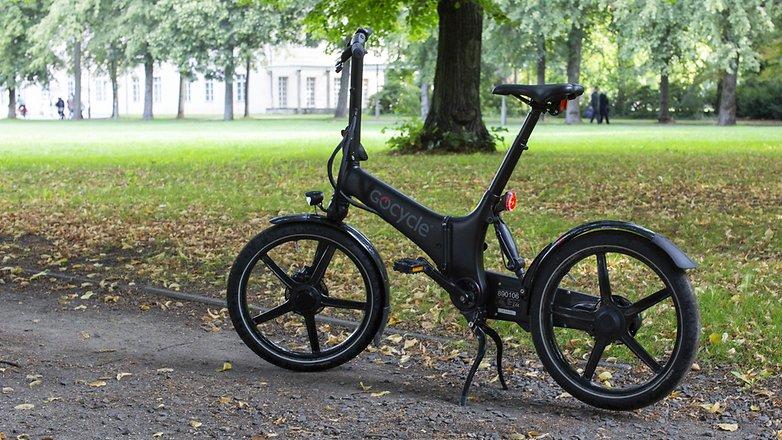Vélo Gocycle GX Gocycle-gx_2-w782