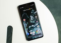 Google Pixel 4a: the wait is finally over
