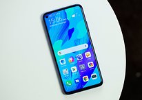 Huawei Nova 5T review: old wine in a new bottle
