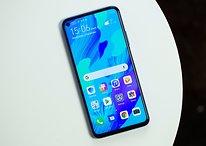 Huawei Nova 5T recensione: un Honor 20 più economico