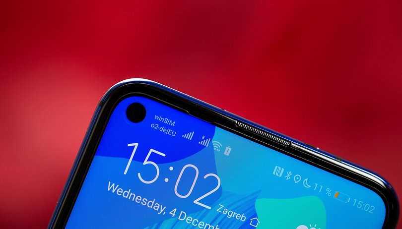 Mobile data not working on your Android smartphone? Here's what to do