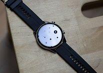 Neue Smartwatch von Honor soll noch 2019 erscheinen