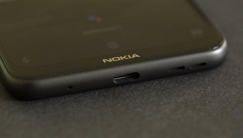 Kommt diese Woche ein 5G-Smartphone von Nokia?