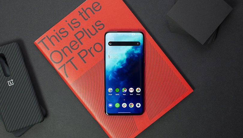 The OnePlus 8 Lite is coming to take on the smartphone mid-range