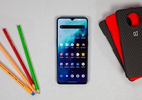 OnePlus 7T (Pro): 8 tips and tricks for the best OxygenOS experience