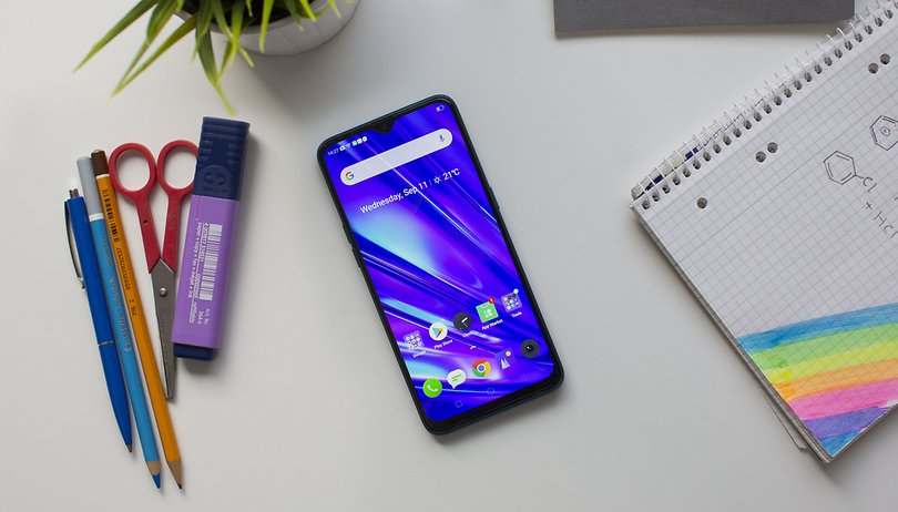 Realme 5 Pro review: the best €200 smartphone you can buy