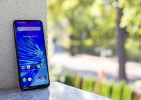 Realme 5 review: a convincing move upmarket