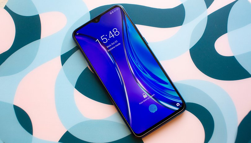 Realme X2 review: superb value for money