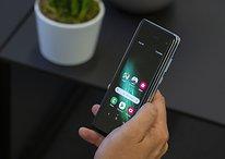 Découvrez notre prise en main vidéo du Samsung Galaxy Fold