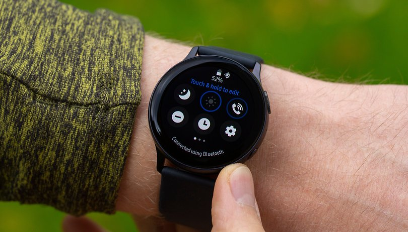 Blessing for diabetics: Samsung might measure your blood sugar in upcoming Galaxy Watch 4