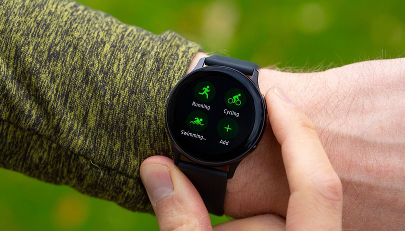 The best running watches you can buy in 2020