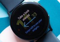 Galaxy Watch 4: Samsung a présenté le SoC qui équipera la smartwatch