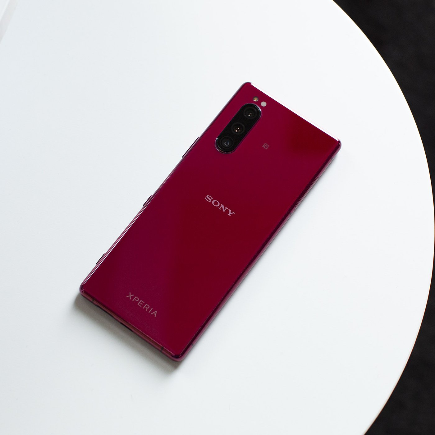 Image result for sony xperia 5