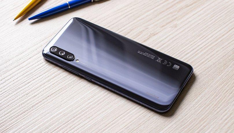 Xiaomi Mi A3 recebe Android 11 novamente após correção de falha
