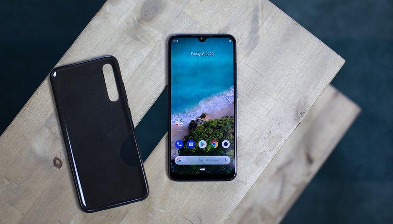 Xiaomi suspende Android 11 do Mi A3 após problema no aparelho