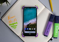 Review completo do Xiaomi Mi A3: bom o bastante