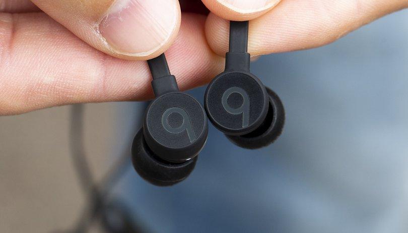 BeatsX headphones review: good value for money
