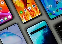 Poll: What was the best phone released in 2019?