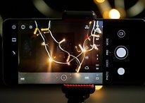 Digitales Feuerwerk: Hier gibt's die besten Silvesterknaller auf YouTube