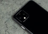 Is Google planning a major camera innovation for the Pixel 5?
