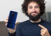 Un anno con Huawei Mate 20 Pro: uno smartphone sempre al top