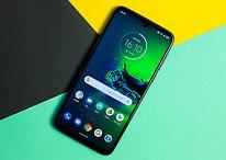 Motorola G8 Plus recensione: più Moto per la fascia media
