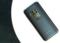 Motorola One Zoom recensione: un buono smartphone con un unico problema