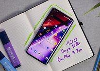 100 giorni con OnePlus 7 Pro: attenzione, questo smartphone crea dipendenza!