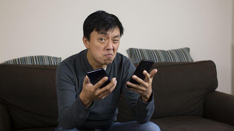 100 Tage mit dem OnePlus 7 Pro: Achtung, dieses Smartphone macht süchtig